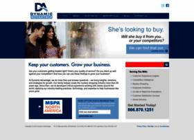 dynamic-advantage.com