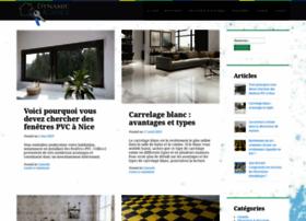 dynamic-agence.com