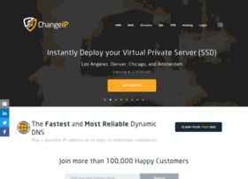 dynamic-dns.net