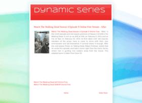 dynamic-series.blogspot.com