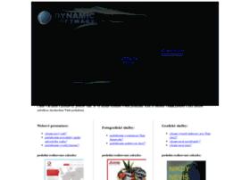 dynamic-software.cz