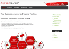 dynamic-tracking.de