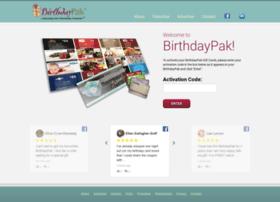 dynamic.birthdaypak.com
