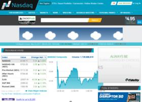 dynamic.nasdaq.com