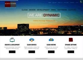 dynamic.net