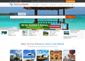 dynamic.tourtravelworld.com