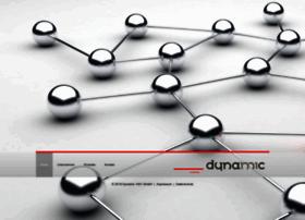 dynamic1001.eu