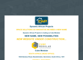 dynamicafrica.co.za