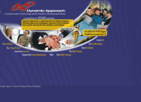 dynamicapproach.ca