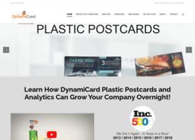 dynamicard.com