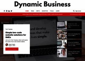 dynamicbusiness.com.au