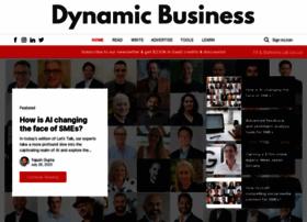 dynamicbusiness.com