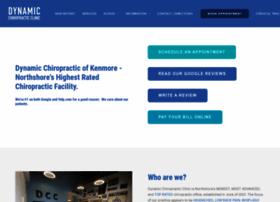 dynamicclinic.com