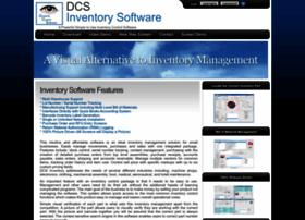 dynamiccontrolsoftware.com