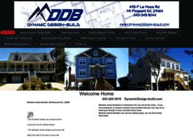 dynamicdesignbuild.biz