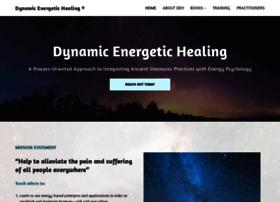 dynamicenergetichealing.com