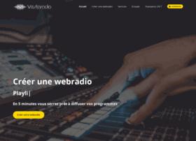 dynamicfr.vestaradio.com
