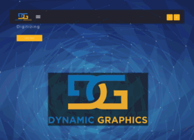 dynamicgraphics.org