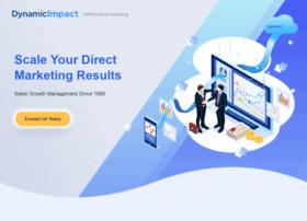 dynamicimpact.com
