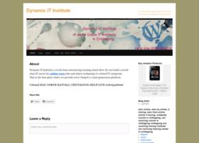dynamiciti.wordpress.com