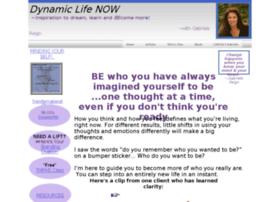 dynamiclifenow.com