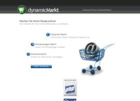 dynamicmarkt.de