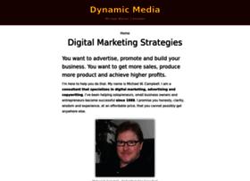 dynamicmedia.com