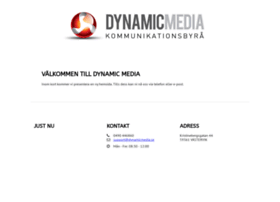 dynamicmedia.se