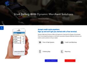 dynamicmerchantsolutions.com