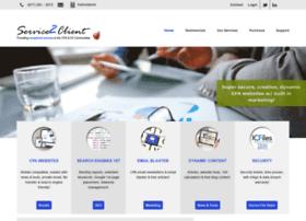 dynamicontent.com