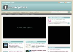 dynamicpatents.com