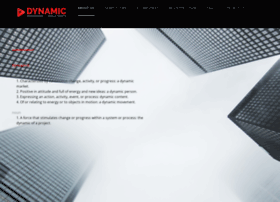 dynamicpersonnel.com
