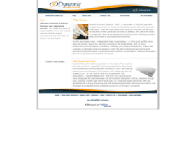 dynamicps.com