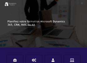 dynamics-academy.fr