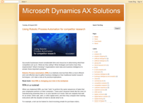dynamics-ax-solutions.blogspot.com