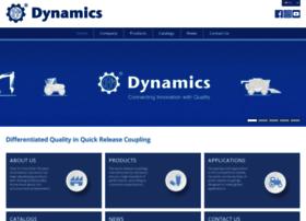 dynamics.com.br