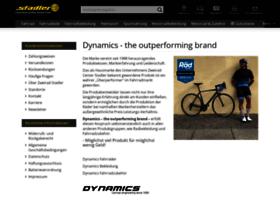 dynamics.de