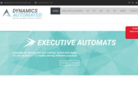dynamicsautomated.com