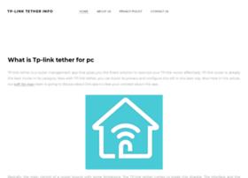 dynamicsax-retail.weebly.com