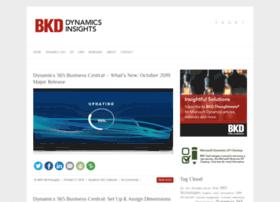 dynamicsgpinsights.com