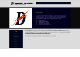 dynamicsolutionsbd.com
