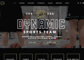 dynamicsportsteam.com