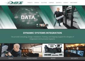 dynamicsystems.com