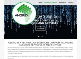 dynamictechnologies.co.za