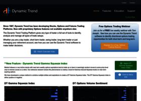 dynamictrend.com