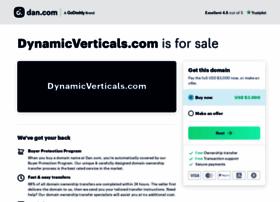 dynamicverticals.com