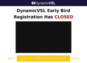 dynamicvsl.com