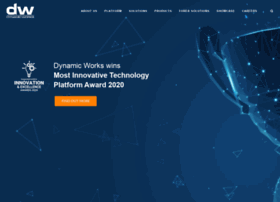 dynamicworks.co.uk