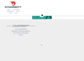 dynamighty.com