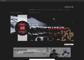 dynamikrecords.org